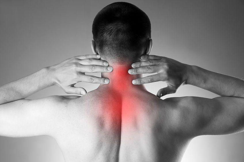 درمان دیستروفی عضلانی میوپاتی
