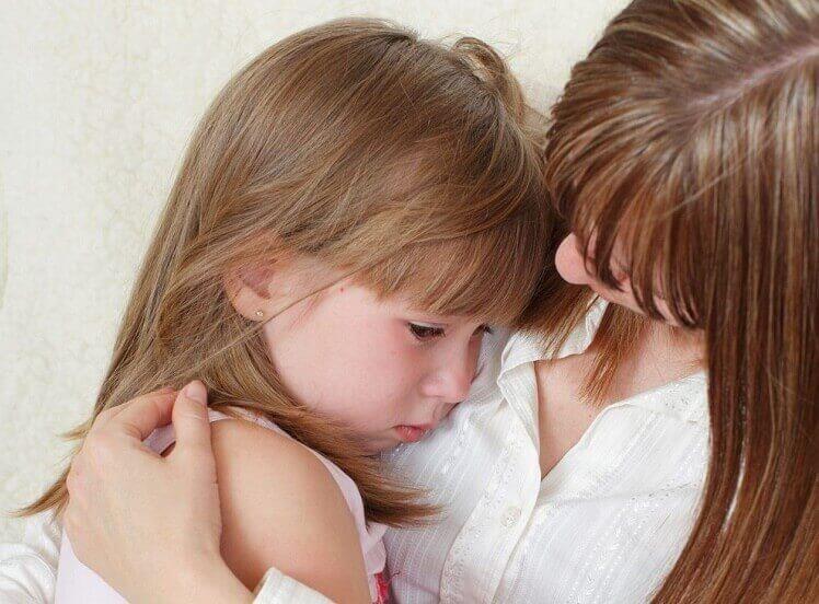 تاثیر عوامل اجتماعی بر کودکان
